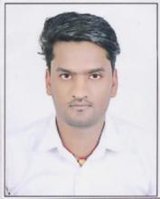 Sunil Rauniyar